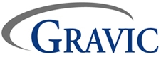 Home · Gravic, Inc.