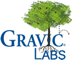Gravic Labs