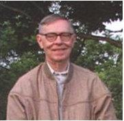Robert H. Koch