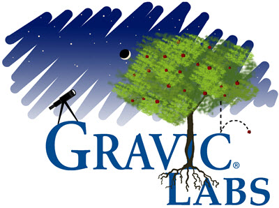 Gravic Labs Astronomy