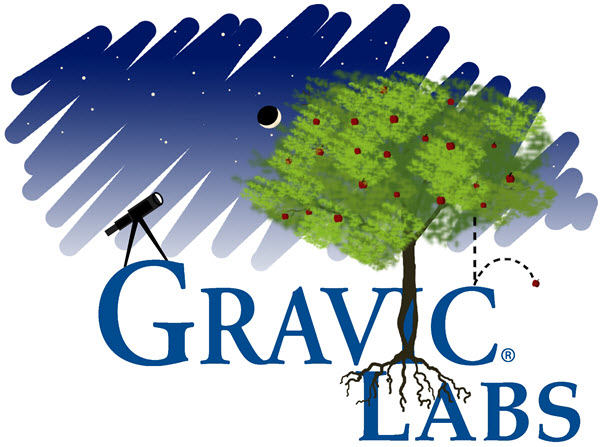 Gravic-Labs-Astronomy-Large